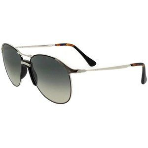 PERSOL PO2649S-107471-55  Sunglasses